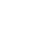 Winner of Accounting Excellence Practice Management Software 2019