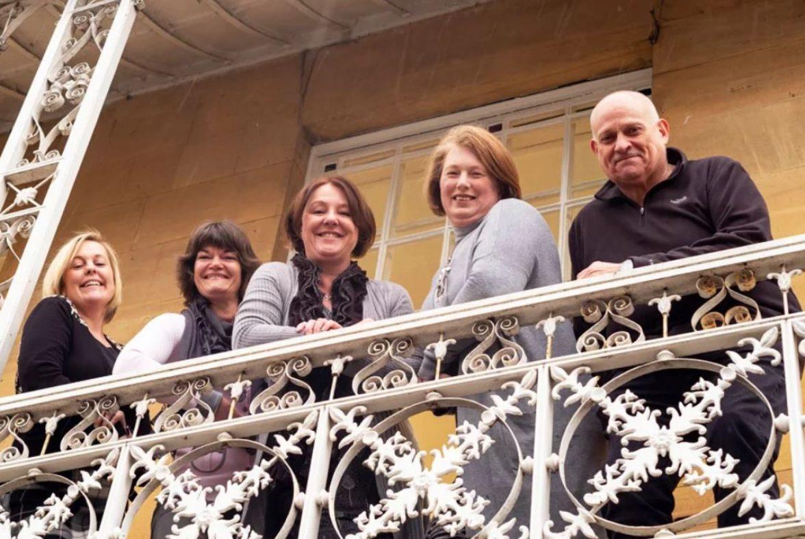 team of adder bookkeeping