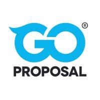 Go Proposal