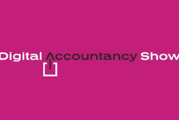 Digital Accountancy Show