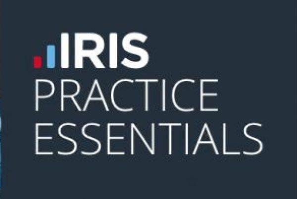 Practice Essentials