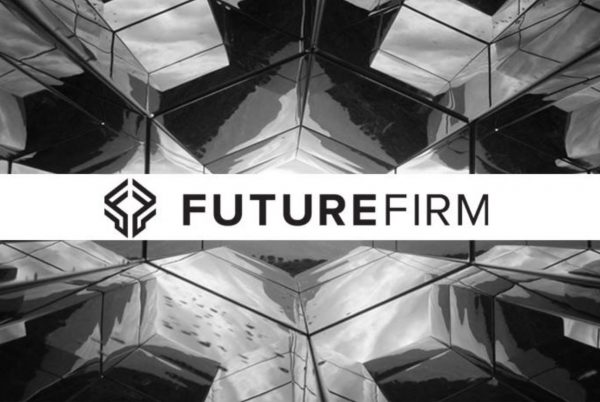 Future firm
