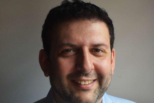 anatole, founder of AGI bookkeeping