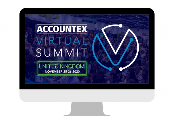 Accountex virtual summit