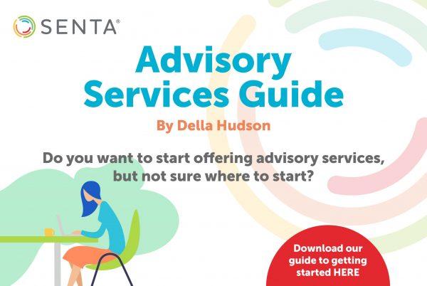 Senta Advisory how to guide